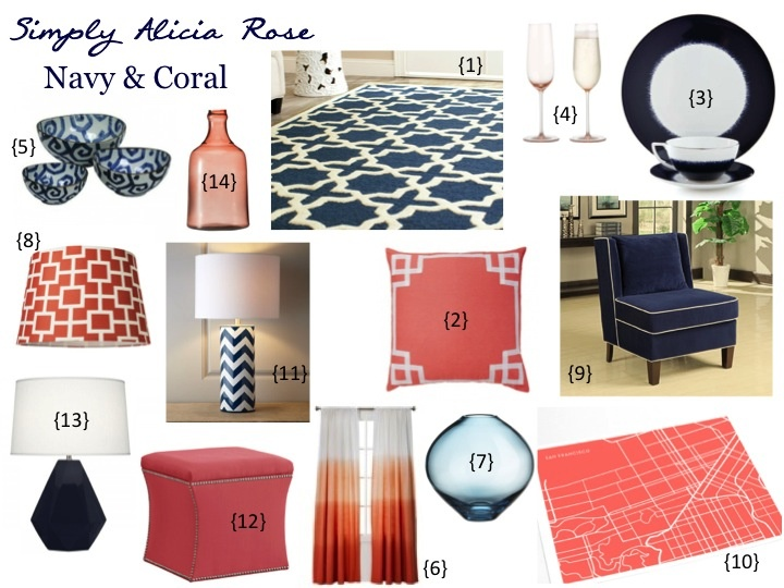 148 best navy blue & gold decor images on pinterest | home, room