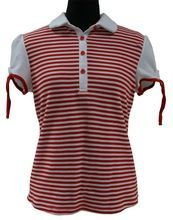 yarn dyed women's polo shirts Best Seller follow this link http://shopingayo.space
