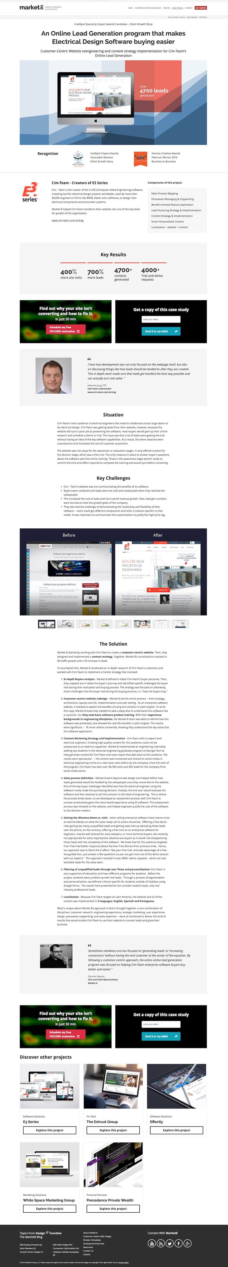Case Study + Projects page for Market 8 - Single Page.jpg