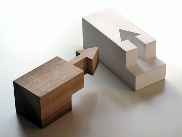 Japanese Joinery on Behance                                                                                                                                                     More