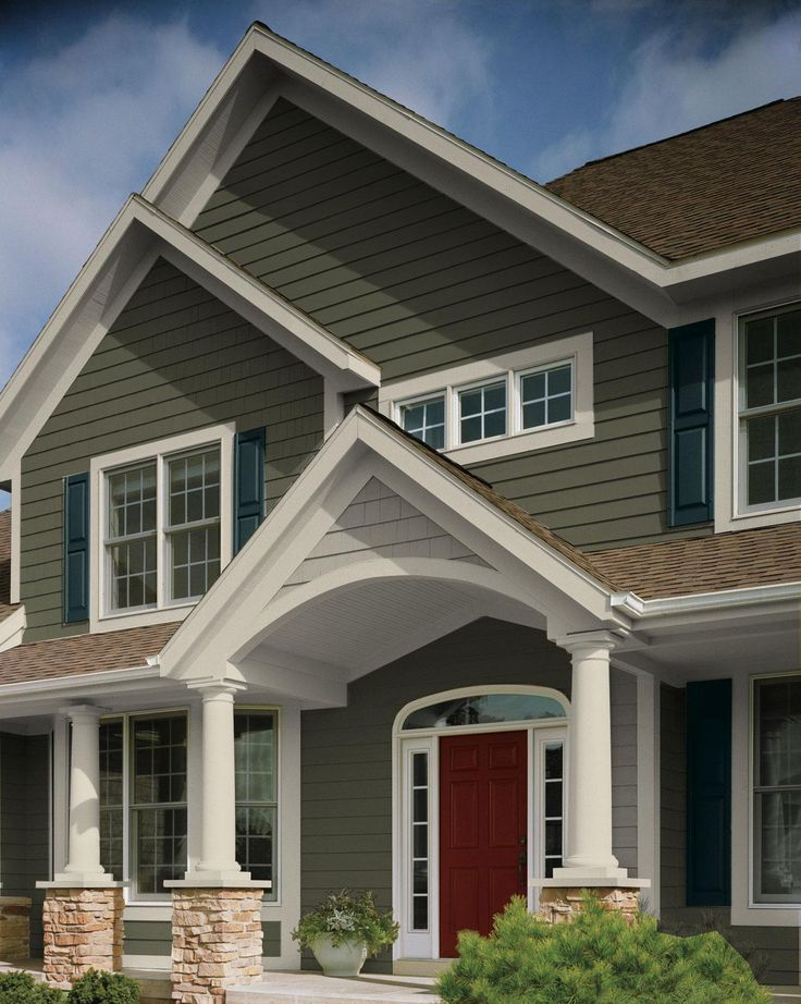 55 best beauti tone colour crush images on pinterest on exterior house color combinations visualizer id=64843