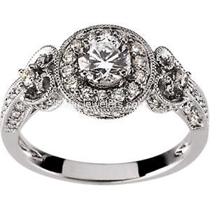 Engagement Vintage clothing Rings  Vintage uk Engagement cheap Rings   and Engagement online stores Rings