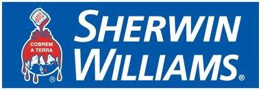 Sherwin Williams Coupons April 2013 I have a fantastik new Sherwin Williams printable coupon for you all today.  If you have a painting project that you've been wanting to get down, now is the time...