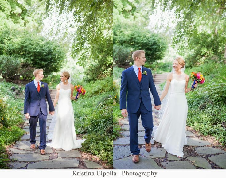The Rhea gown by COCOE VOCI Lori and Rob MARRIED - LeClair Room in Edwardsville IL Image by Kristina Cipolla Photography