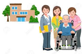 Is a loved one making the transition from their own home to a resthome or carehome?  This snippet may be food for thought:  http://www.gatewaystorage.co.nz/moving-resthome-carehome/.  By the way, many congratulations to our care workers - a well deserved payrise :-)