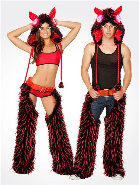 234 Best Rave Wear Images On Pinterest Rave Wear Hot