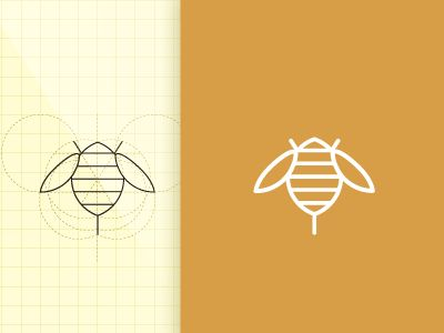 Bee by Jhu