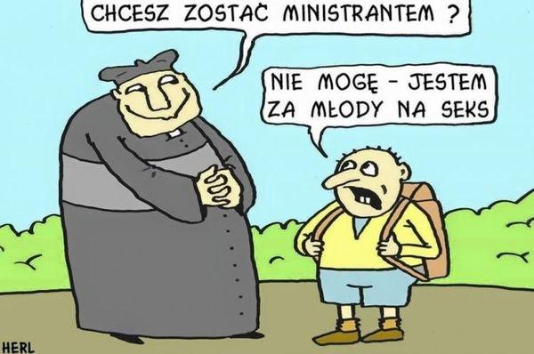 32 chamskie, nieprzyzwoite i niepoprawne politycznie żarty – Demotywatory.pl