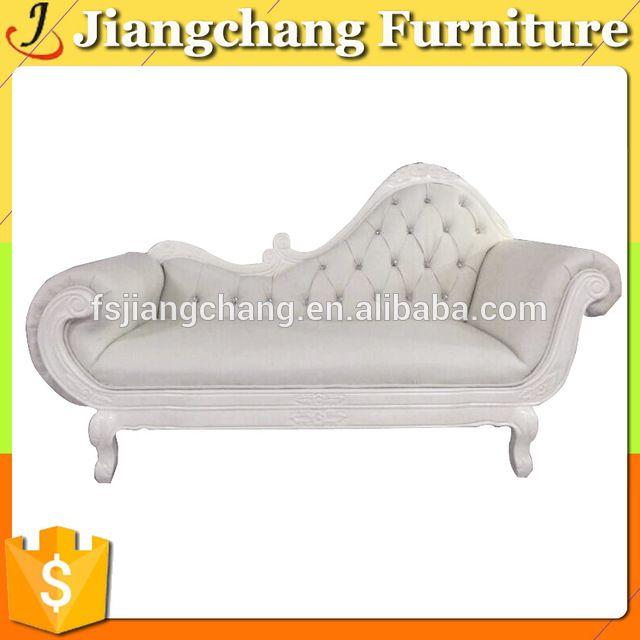 Mejores 18 imágenes de divan en Pinterest | Sillones, Tumbonas y Sillas