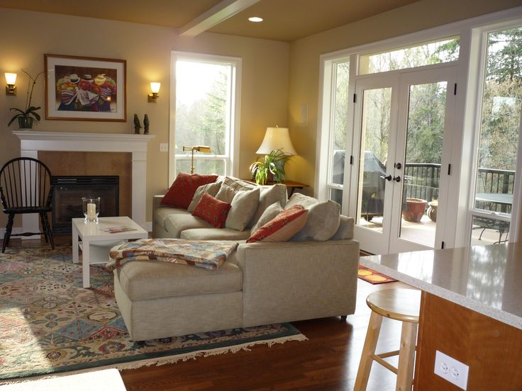 We are full-service general contractors committed to providing whole house or single room remodeling services in Atlanta, GA.https://goo.gl/p8ZHfw #Home_Remodeling_Contractors_Atlanta_Ga #Remodeling_Contractors_Atlanta_Ga