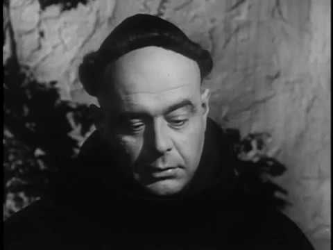 Martinho Lutero FILME DUBLADO    1953