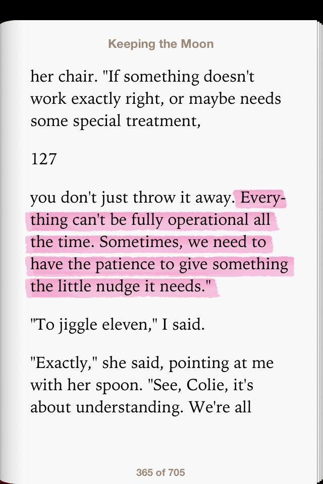 112 best Book Quotes images on Pinterest | John green books, John ...