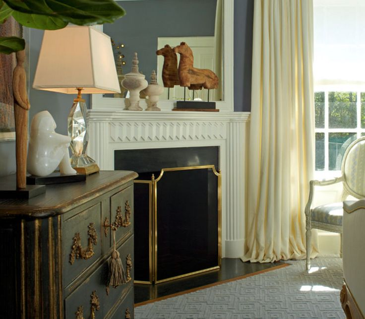 191 best fireplace mantels images on pinterest carved wood fireplaces and bedroom designs