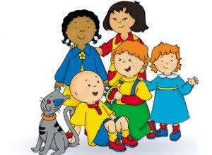 Cuentos Junior.Com -> Cuentos Infantiles , Cuentos Clasicos y Canciones Infantiles. Aprende jugando.