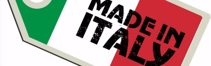 Meet The Best Italian Brands and Designers at Maison et Objet 2018 #Maison&Objet #Maison&Objet2018 #Paris #ItalianDesign #LuxuryDesign #QualityDesign #InteriorDesign #EuropeDesign #CovetGroup http://mydesignagenda.com/meet-best-italian-brands-designers-maison-objet-2018/