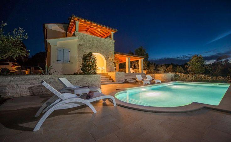 Villa Zara Kavran