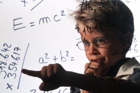 Mais qui sont vraiment ces enfants à haut potentiel ? #HPI #ydem