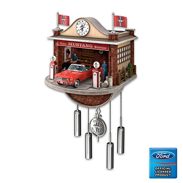 how to build a cuckoo clock