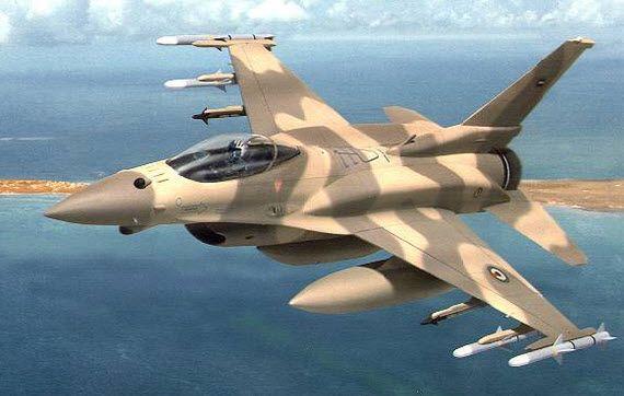 Barometer Berita Terkini, Reaksi Atas Penyadapan Australia, TNI AU Tarik 5 Pesawat Tempur