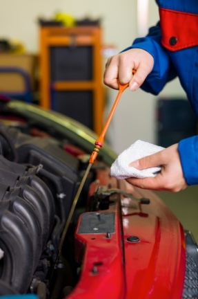 How To Save Money On Car Oil Changes