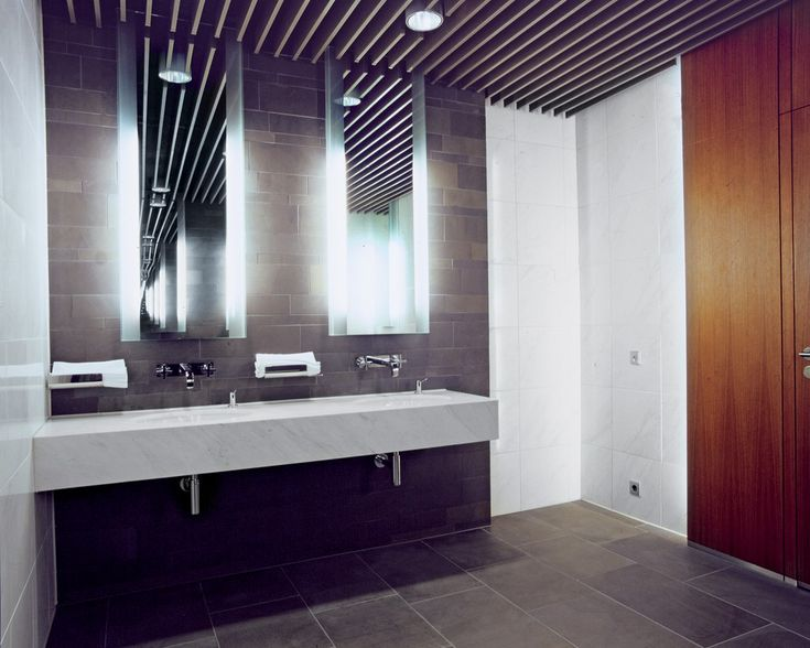 Elegant House Lighting Bathroom Lighting Lighting Design Portfolio Lighting