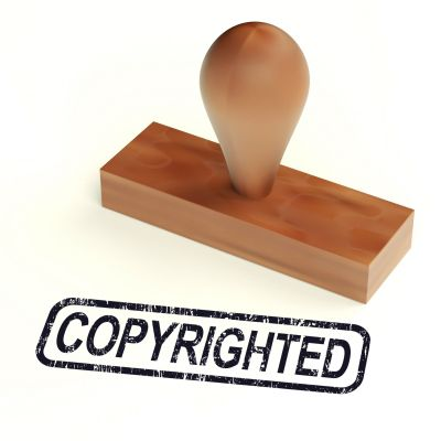 How to Stop Copyright Infringement.  At http://www.indiemade.com/resource/copyright-law-artists-how-stop-copyright-infringement