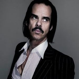 Nick Cave Announces 2014 Tour Dates - Detroit -July 29th [Paste]
