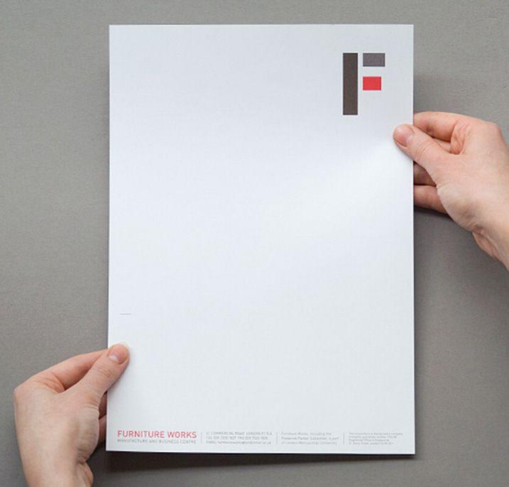 les 25 meilleures id es de la cat gorie papier entete sur pinterest entete lettre but. Black Bedroom Furniture Sets. Home Design Ideas