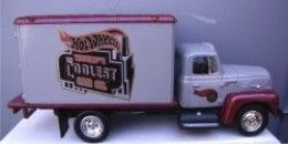 1000 Images About First Gear Diecast On Pinterest Tow