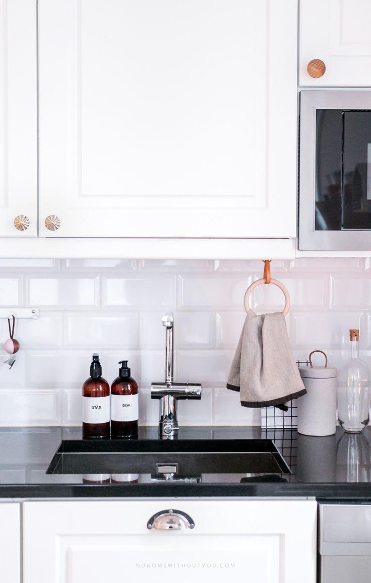 best 10 towel hanger ideas on pinterest small bathroom