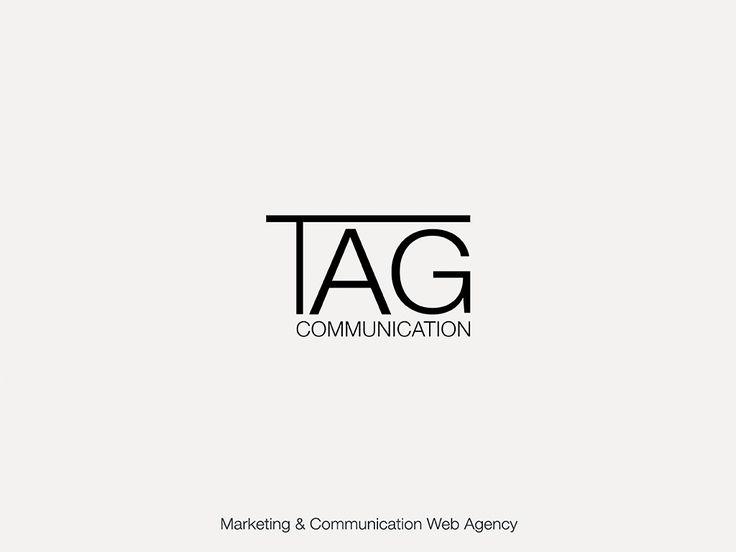 Chi Siamo? Brochure online http://www.tagcommunication.it/wp-content/uploads/2016/04/brochure.pdf  #TagCommunication