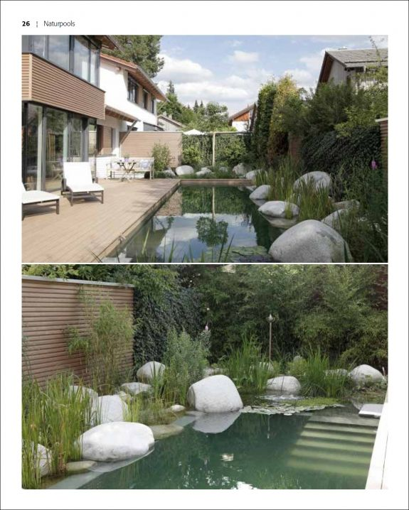 847 best images about eco natural swimming pools on pinterest swim pools and natural pond. Black Bedroom Furniture Sets. Home Design Ideas