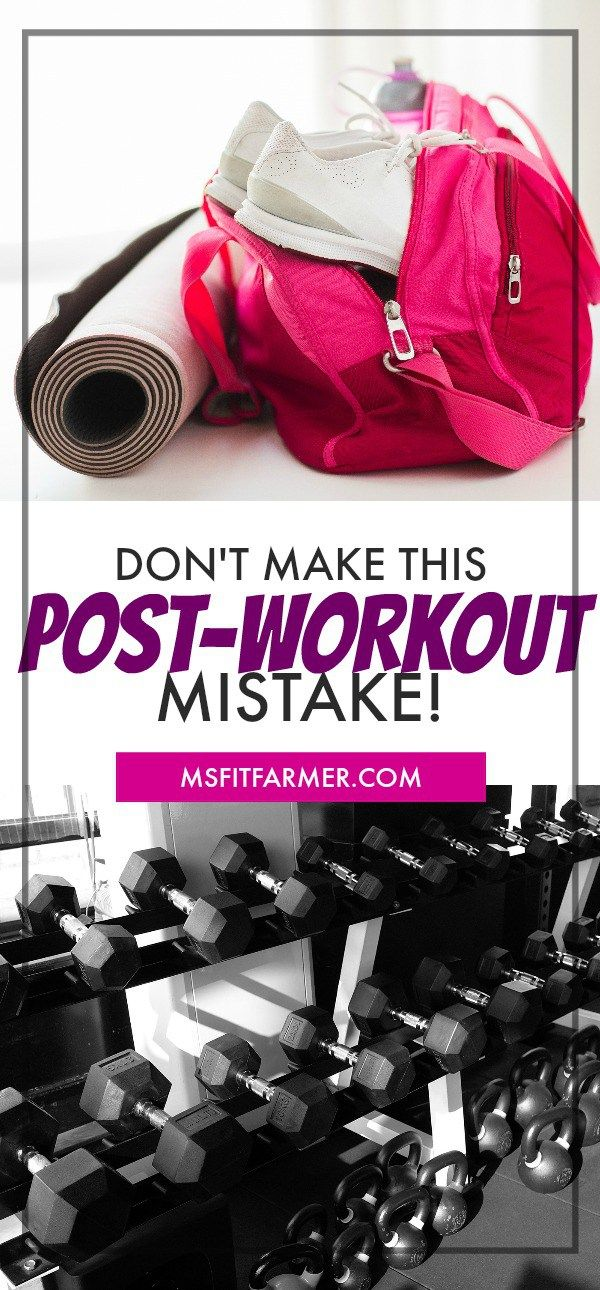 Best Post Workout Supplement| Post-Workout Carb Source