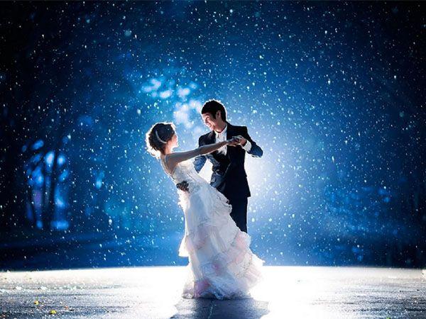 Düğün Müziği Nasıl Olmalıdır?