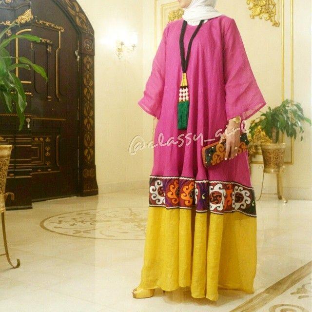 #ootd #me #classy #classy_girl #ramadan #ghabqa #dara3a #style #fashion  @howewearit dara3a  clutch from qatar  #reiss Heels  الدراعه من @howewearit  الاكسسوار من البلوكات محل اسمه ريماس بازار  الحقيبه قديمه من قطر  الحذاء من لندن  #Padgram
