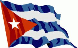 Como funciona a política em Cuba