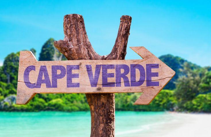 Reiseguide til Kapp Verde -http://fb.st/kis9z8