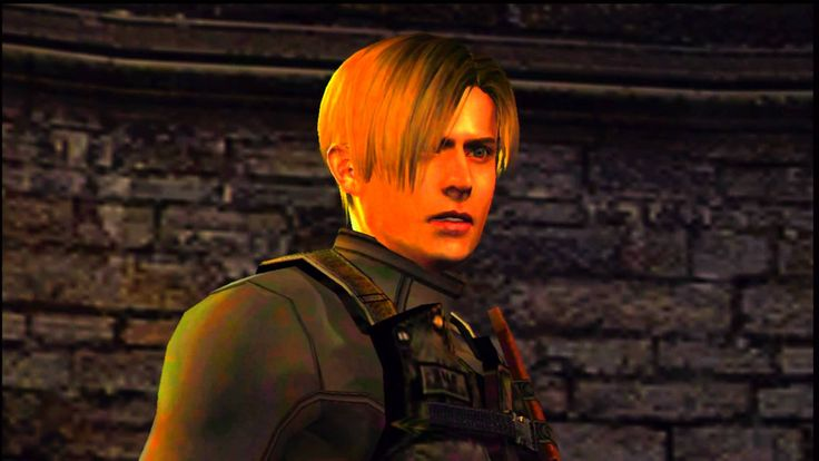 In the video game Resident Evil 4, every time the character Leon is low in health or dies, the sound of the music darkens because of the horrific scene. This remediates films because films change in sounds when it is a dark a happy scene. The game also remediates film through its dialogue in the cut scenes as he talks to other characters in the game. This is important because even sounds and dialogue are apparent in films to enhance the remediation of film elements into video games.