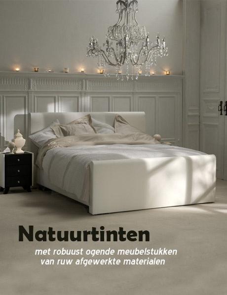 46 best slaapkamer images on pinterest master bedrooms bedroom