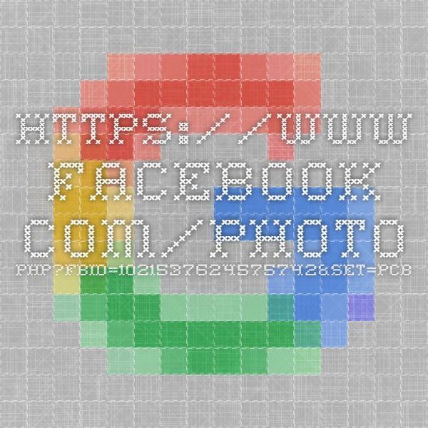 https://www.facebook.com/photo.php?fbid=1021537624575742&set=pcb.922512647817324&type=3&relevant_count=2
