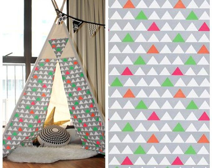 10 best Etsy Shop - Kids Teepee Malaysia on Etsy images on - küche dekoration shop