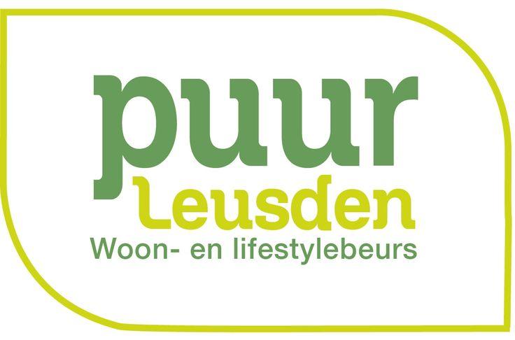 logo ontwerp Leusden