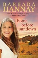 Coming home can break yourheart . . . or change your life.For Bella Fairburn, a girl from the bush, her new life in Europe is a dream come true. But news of her beloved father's heart attack brings Bella rushing back to Australia. While Bella is confident she can deal with drought, bushfires and bogged cattle, she dreads facing her neighbour. Gabe Mitchell is the man she once hoped to marry...