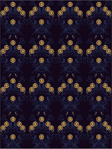 octopus garden wallpaper!