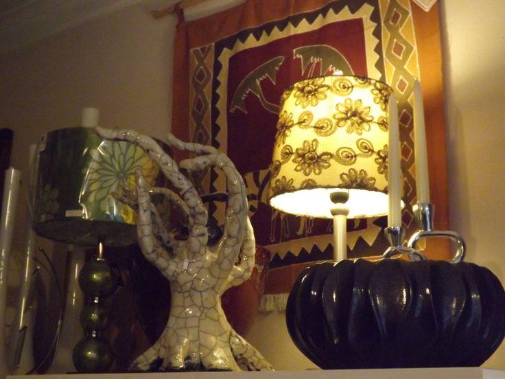 Albero in ceramica Raku. #itesoricoloniali #raku #ceramica #operadarte #reggioemilia