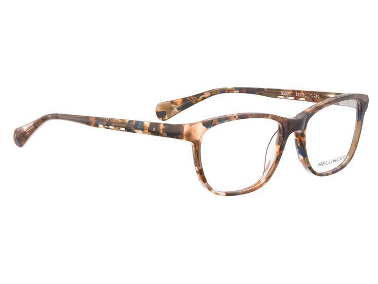 BELLINGER SALOON-245 #bellinger #frameoftheday #danishdesign #acetate #frames #eyeglasses #daretobedifferent #eyewear
