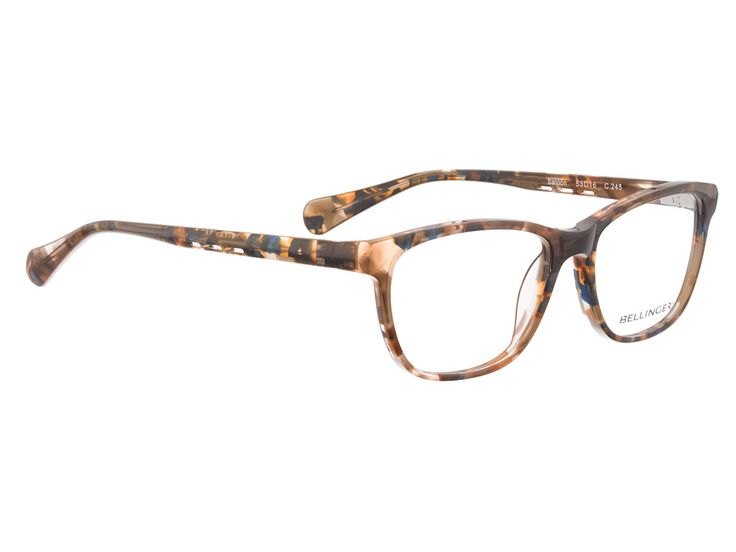 BELLINGER SALOON-245 #bellinger #frameoftheday #danishdesign #acetate #frames #eyeglasses #daretobedifferent #eyewear