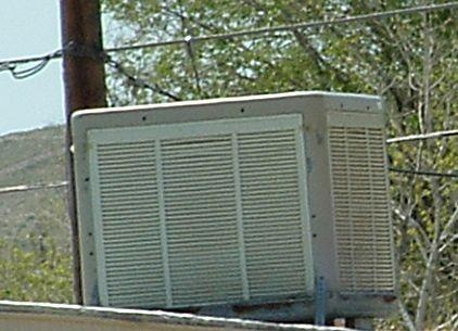 17 Best Images About Cooling On Pinterest Conditioning
