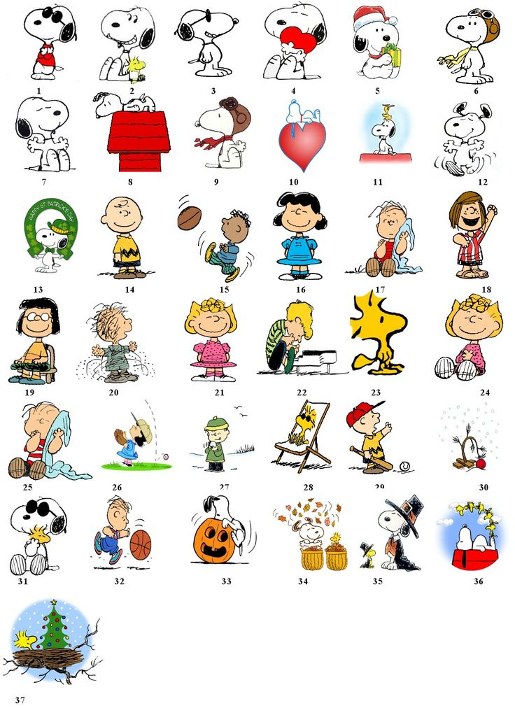 peanuts characters   PLEASE DONOT FORGET THE INFORMATION NEEDED FOR YOUR LABELS THIS IS ...