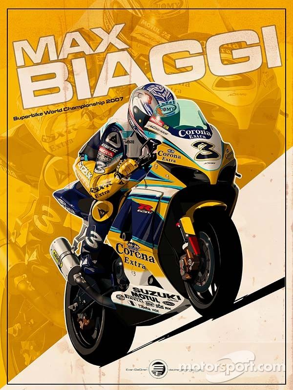 55 best max biaggi images on pinterest motogp pilots and biking max biaggi sbk 2007 thecheapjerseys